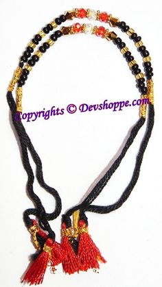 Beautiful Nazariya  (Najariya ) bracelet for children - Protection charm for newly born children (Design 1)
