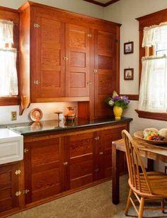 alveus monarch line 10 copper, inset sink | kitchen | pinterest
