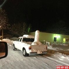 penis truck