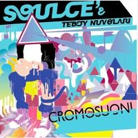 Soulcè & Teddy Nuvolari - ...Quando Ti Ho Presentato by Soulcè &amp…