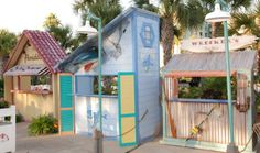 key west theme from max king events. Steel Drum, Key West, Breeze, Shed, Outdoor Structures, Events, King, Cool Stuff, Outdoor Decor