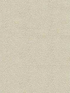 JUNIPER PEWTER #black-gray-silver #woven-fabrics