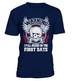 # [T Shirt]0-I pull guard on the first dat .  Hungry Up!!! Get yours now!!! Don't be late!!!I pull guard on the first date, boxing, Jiujitsu, fight, Martial Arts, MMA, BJJ, Octagon, UFC, fighter, Karate, Kick Boxing, Judo, freefight, Thai Boxing, quote, humor, funny, cool, style, mma chickTags: BJJ, Jiujitsu, Judo, Karate, Kick, Boxing, MMA, Martial, Arts, Octagon, Thai, Boxing, UFC, boxing, cool, fight, fighter, freefight, funny, humor, mma, chick, quote, style