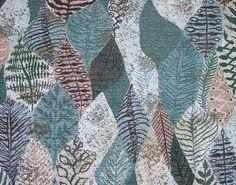 Great scandinavian fabric!