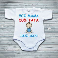 Onesies, Kids, Baby, Clothes, Young Children, Outfits, Boys, Clothing, Kleding