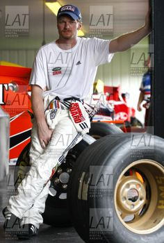 Dale Earnhardt, Jr.    I AM IN LOVE!!! JR NATION!!