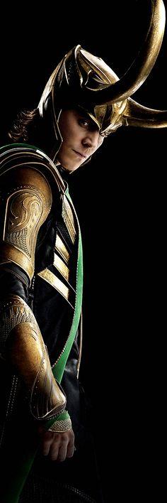 Tom Hiddleston as Loki from Thor and The Avengers A great villain :) Loki Avengers, Loki Marvel, Thor, Thomas William Hiddleston, Tom Hiddleston Loki, Loki Laufeyson, The Villain, Marvel Movies, Marvel Villains