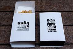 Profitiere mit einfallsreichen Verpackungen in der Gastonomie - POS Sector