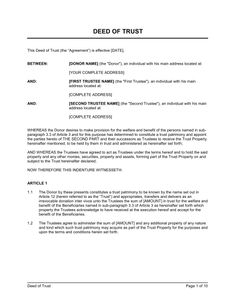 purchase agreement template http webdesign14 com purchase