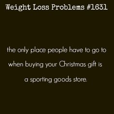 Submitted by: striving-piggie-to-be-a-fittie Weight Loss Problems, Oh My Love, Trying To Lose Weight, Healthy Lifestyle, Messages, Workout, Fitness, Work Out