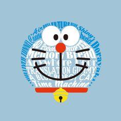 21 nov 2019 Doraemon Co. Doraemon Wallpapers, Cute Wallpapers, Cat Machines, Doraemon Cartoon, Anime Fnaf, I Wallpaper, Graphic Design Inspiration, Cute Pictures, Kawaii Cute