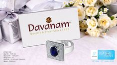 Love Ring, Place Cards, Place Card Holders, Seasons, Stone, Metal, Creative, Rock, Seasons Of The Year