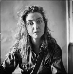 **MUST READ** Rebecca Solnit: Men Explain Things to Me. Before there was mansplaining, there was Rebecca Solnit's 2008 critique of male arrogance. Reprinted here with a new introduction.