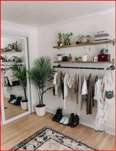 Room Design Bedroom, Room Ideas Bedroom, Teen Bedroom, Bedroom Designs, Bedroom Inspo, Bed Room, Apartment Bedroom Decor, Budget Bedroom, Diy Home Decor Bedroom