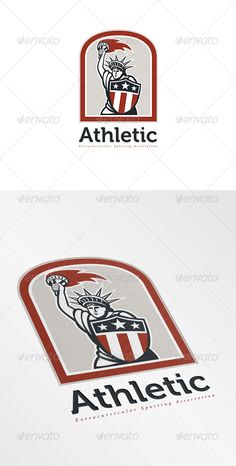 Realistic Graphic DOWNLOAD (.ai, .psd) :: http://realistic-graphics.xyz/pinterest-itmid-1007229433i.html ... Athletic Sports Logo ...  america, american, athletic sports, fire, flag, flames, isolated, liberty, logo, retro, shield, stars and stripes, statue, statue of liberty, torch, usa, woman  ... Realistic Photo Graphic Print Obejct Business Web Elements Illustration Design Templates ... DOWNLOAD :: http://realistic-graphics.xyz/pinterest-itmid-1007229433i.html