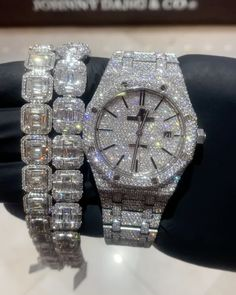 Fine Watches, Watches For Men, New Nike Sneakers, Rapper Jewelry, Bangle Bracelets, Bangles, Male Clothing, Superfly, Beautiful Watches