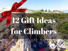 2e408b4d1b7 12 Gift Ideas for Rock Climbers!