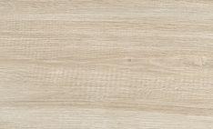 E-wood White | Floor and Wall Tiles - Iris Ceramica Downstairs Bathroom Floor & Shower