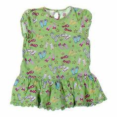 NWT Ralph Lauren Girls Blue Paisley Print Sundress Dress 2//2t 3//3t 4//4t NEW $65