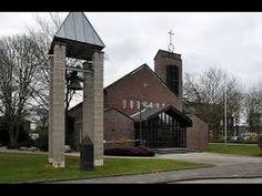 Evangelische Kirchengemeinde St. Tönis -Tönisvorst