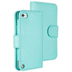 1000+ images about My Dream Cases on Pinterest | iPod ...