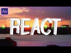 How to make ANYTHING React to Music & Audio in Adobe After Effects! (CC 2017 Tutorial) - YouTube http://produccioneslara.com/pelicula-peligro.php