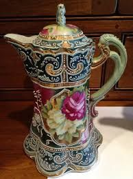 Image result for magnificent teapots