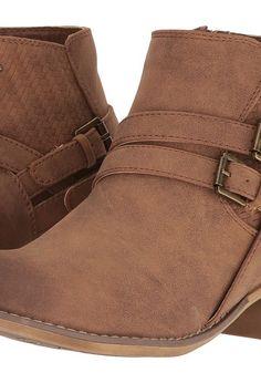 Roxy Joni (Desert Sand) Women's Boots - Roxy, Joni, ARJB700464-DTS, Footwear Boot General, Boot, Boot, Footwear, Shoes, Gift, - Fashion Ideas To Inspire