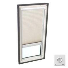37 Best Velux Windows Images House Design Loft Room Roof