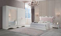 Navas Yatak Odası Takımı  Tarz Mobilya   Evinizin Yeni Tarzı '' O '' www.tarzmobilya.com ☎ 0216 443 0 445 Whatsapp:+90 532 722 47 57 #yatakodası #yatakodasi #tarz #tarzmobilya #mobilya #mobilyatarz #furniture #interior #home #ev #dekorasyon #şık #işlevsel #sağlam #tasarım #konforlu #yatak #bedroom #bathroom #modern #karyola #bed #follow #interior #mobilyadekorasyon