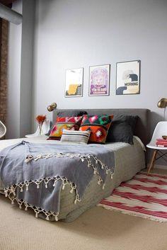 10 nightstands that are not nightstands on domino.com