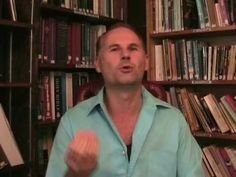 A Course in Miracles Quickies -- Devavan - YouTube