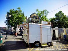 The Skinny on Portland Food Carts