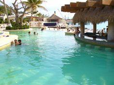 Park Royal, Cozumel