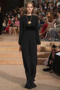 Valentino Autumn/Winter 2015 Couture