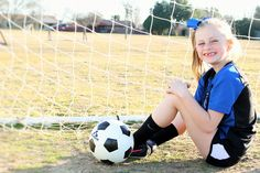 Youth Individual Soccer Poses for photography Soccer Photography, Children Photography, Photography Poses, Soccer Poses, Soccer Pictures, Cool Poses, Kids Soccer, Picture Day, Photo Ideas