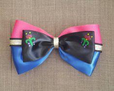 61cddcbb60e676 51 Best Kids Boho Accessories images