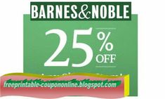 Barnes and Noble Coupons Ends of Coupon Promo Codes MAY 2020 ! Interested in Barnes & Noble coupons? GoodShop has the best ones. Pizza Coupons, Shopping Coupons, Grocery Coupons, Mcdonalds Coupons, Best Buy Coupons, Online Coupons, Discount Coupons, Free Printable Coupons, Free Printables