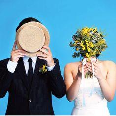 CDジャケット風、招待状完成!! |marry marry