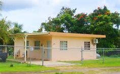 guam homes - Bing images