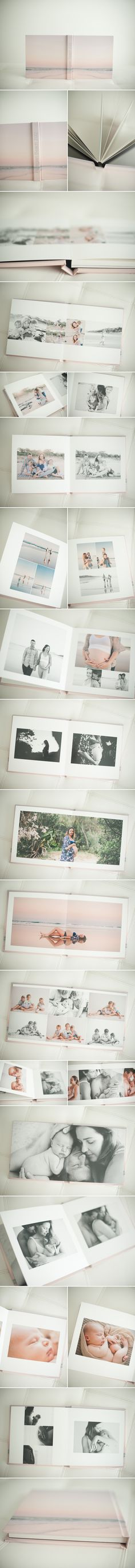 {Baby Boy makes 4} ~ sunshine coast maternity and newborn photographer