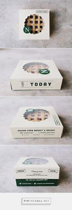 50 Trendy Ideas For Design Box Cake Packaging Ideas 50 Trendy I. 50 Trendy Ideas For Design Box Cake Packaging Ideas 50 Trendy Ideas For Design Box Cake Boxes Packaging, Dessert Packaging, Bakery Packaging, Cookie Packaging, Food Packaging Design, Packaging Design Inspiration, Brand Packaging, Packaging Ideas, Cake Branding