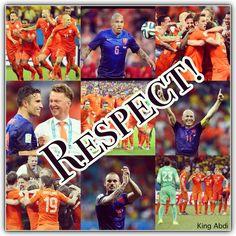 n Football, Sports, Nostalgia, Soccer, Hs Sports, Futbol, American Football, Sport, Soccer Ball