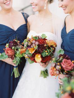 Photography: Lisa Dolan Photography - lisadolanphotography.com
