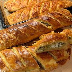 Hot Dog Buns, Hot Dogs, Bread, Food, Instagram, Brot, Essen, Baking, Meals