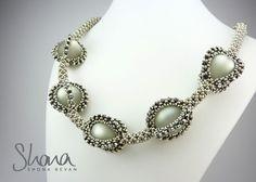 Gallery of Designs by Shona - Shona Bevan Designs     Detail: http://www.shonabevan.com/uploads/1/1/2/9/11298407/1149296_orig.jpg