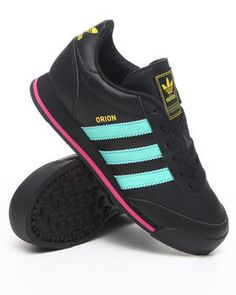 size 40 5720e a8de9 Best Sellers. Sneakers AdidasAdidas ZxAdidas ...