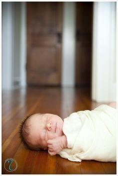New Born photography, new born photos, new born pics, new born photo ideas, baby pictures, Quinn - Newborn Gallery - Wedding Photographer