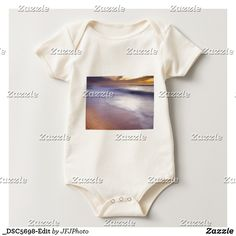 Shop Baby Bodysuit created by JFJPhoto. Consumer Products, Basic Colors, Baby Bodysuit, Cotton Tee, Sensitive Skin, Infant, Guys, Clothing, T Shirt