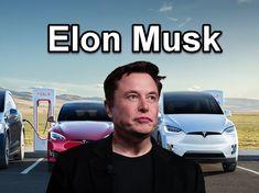 Elon Musk Insane Car Collection   teslaproducts 2020 Ford Models, S Models, Tesla Electric Car, Elon Musk Tesla, New Tesla, Wide Body Kits, Rocket Power, The School Run, Mclaren F1